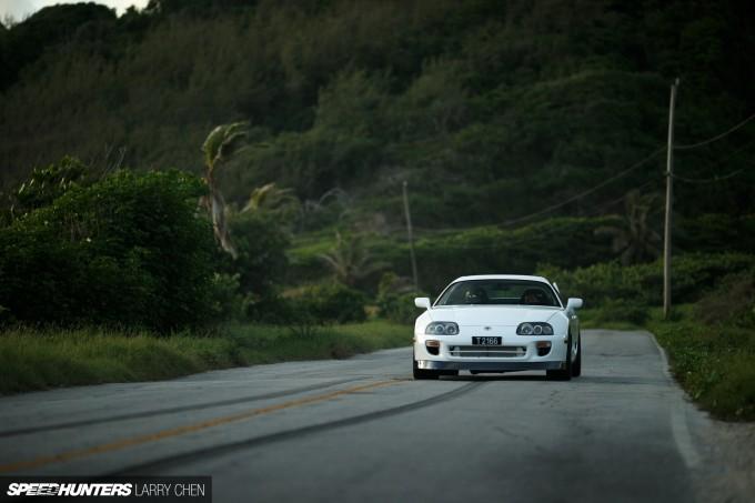 Larry_Chen_Barbados_car_culture_0058