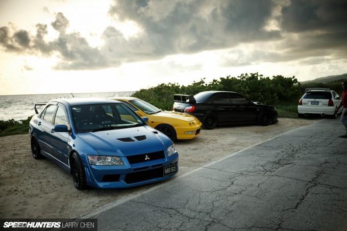 Larry_Chen_Barbados_car_culture_0061