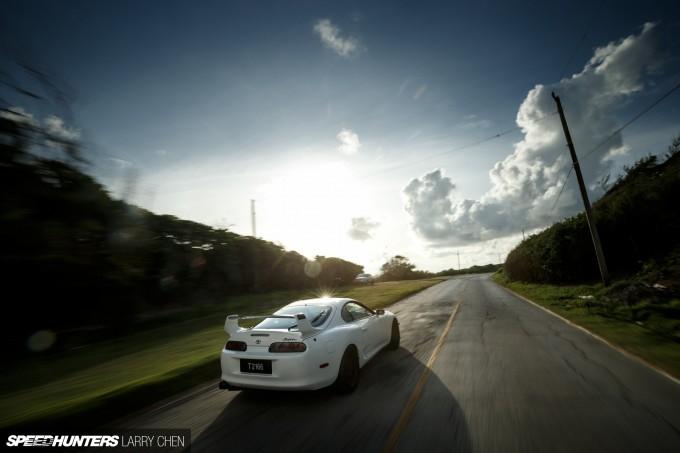 Larry_Chen_Barbados_car_culture_0062