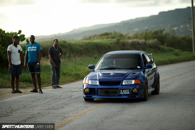 Larry_Chen_Barbados_car_culture_0065
