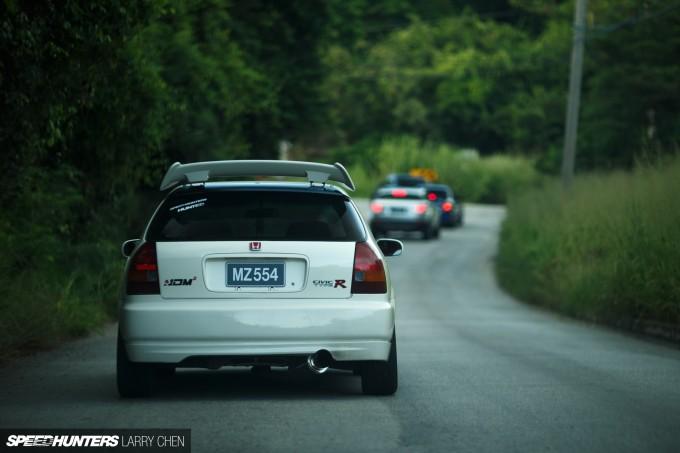 Larry_Chen_Barbados_car_culture_0068