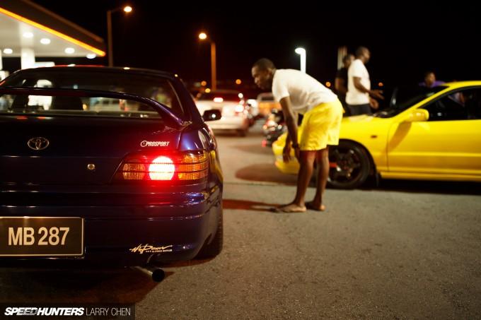 Larry_Chen_Barbados_car_culture_0069