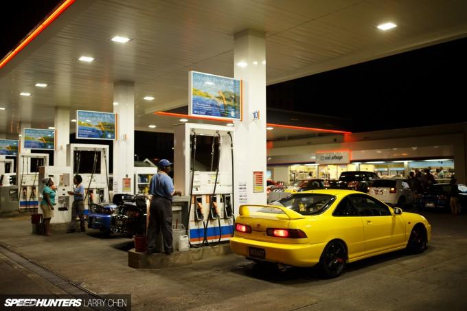 Larry_Chen_Barbados_car_culture_0070