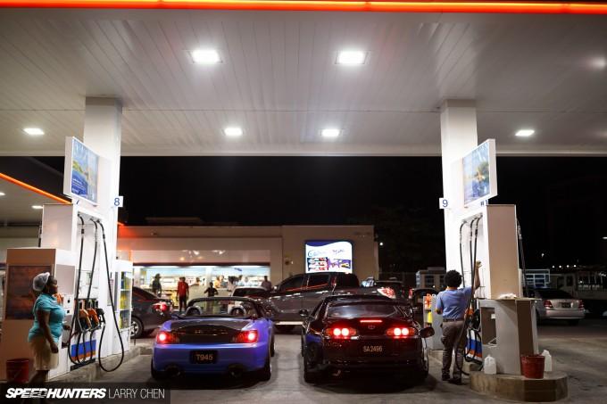 Larry_Chen_Barbados_car_culture_0003