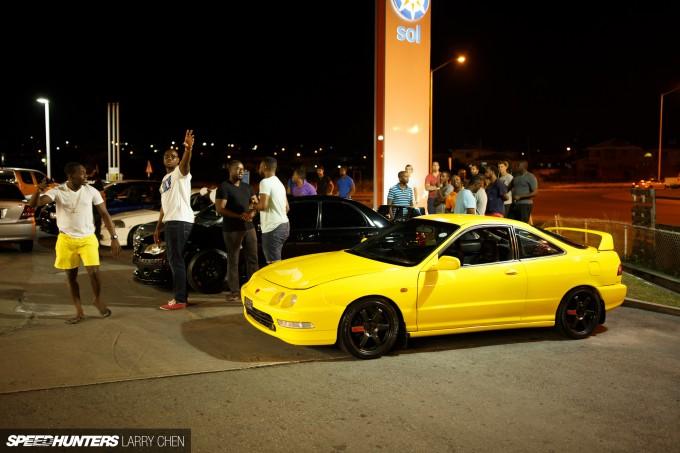 Larry_Chen_Barbados_car_culture_0004