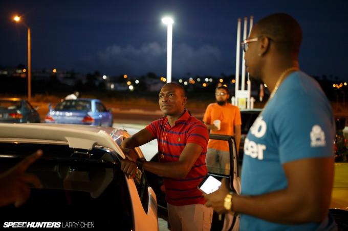 Larry_Chen_Barbados_car_culture_0005