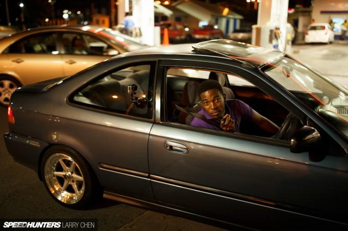 Larry_Chen_Barbados_car_culture_0006