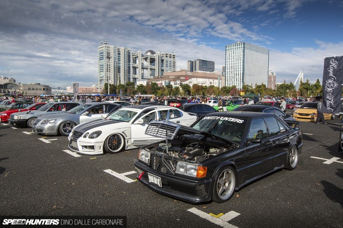 StanceNation-Odaiba-15-21