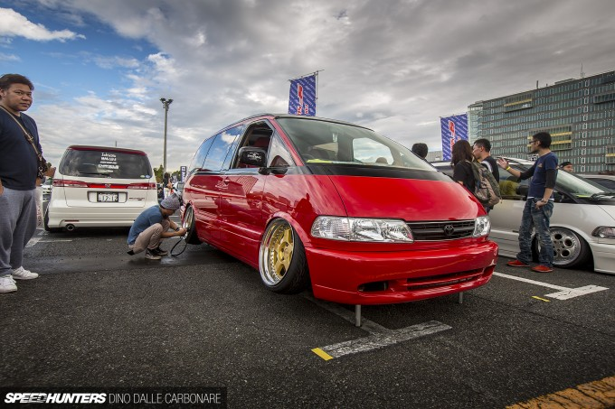 StanceNation-Odaiba-15-22
