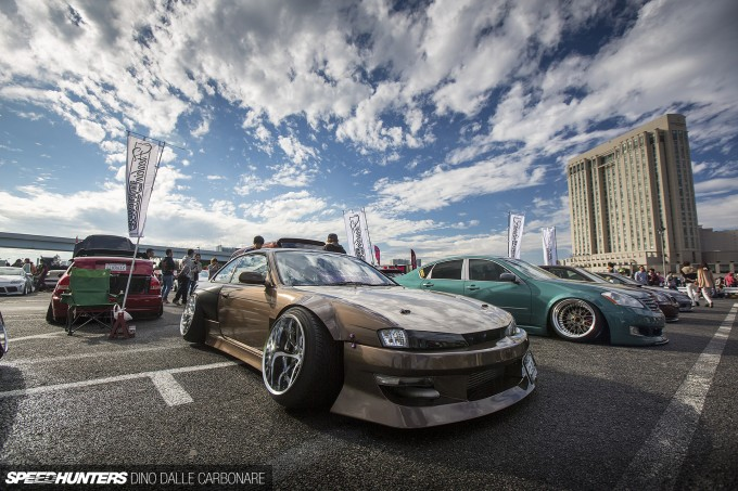 StanceNation-Odaiba-15-25