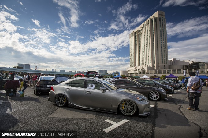 StanceNation-Odaiba-15-26