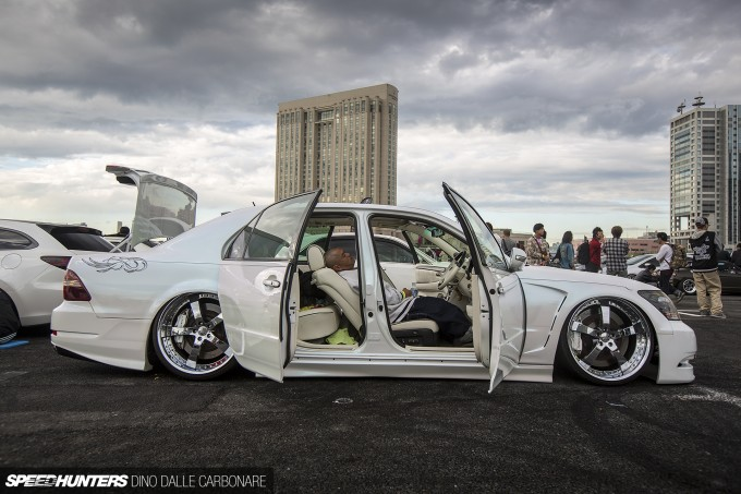 StanceNation-Odaiba-15-31