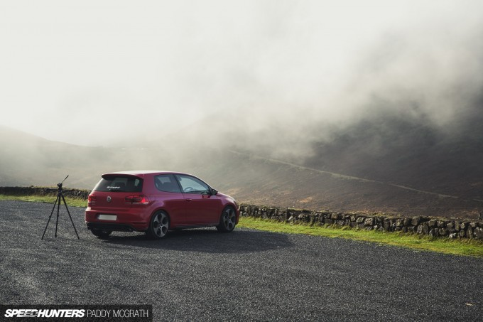 2015 Project GTI Part III by Paddy McGrath-12