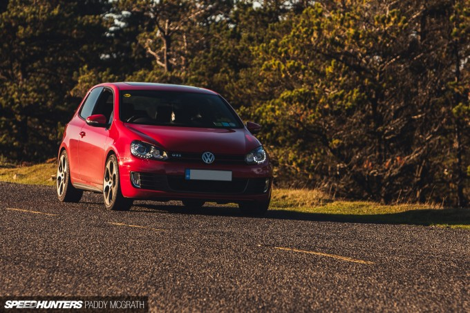 2015 Project GTI Part III by Paddy McGrath-14