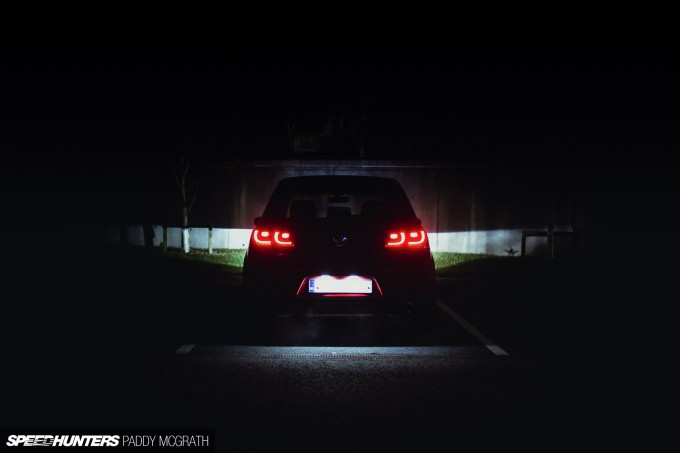 2015 Project GTI Part III by Paddy McGrath-26