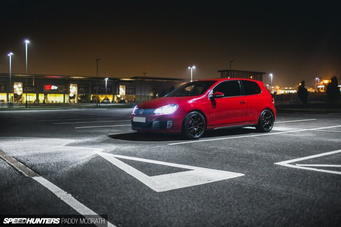 2015 Project GTI Part III by Paddy McGrath-30
