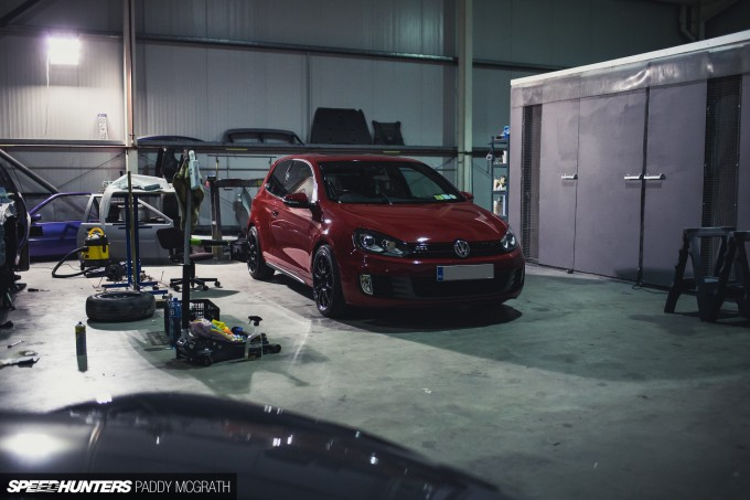 2015 Project GTI Part III by Paddy McGrath-37