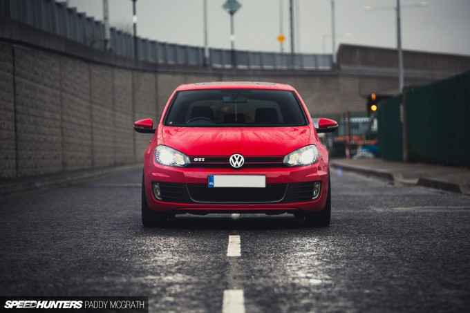 2015 Project GTI Part III by Paddy McGrath-40