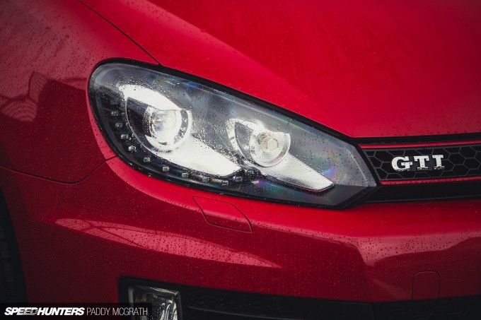 2015 Project GTI Part III by Paddy McGrath-41