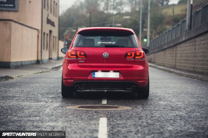 2015 Project GTI Part III by Paddy McGrath-42