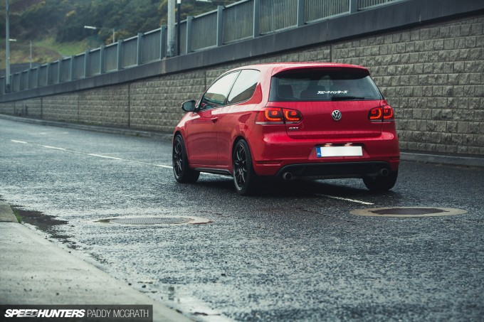 2015 Project GTI Part III by Paddy McGrath-43