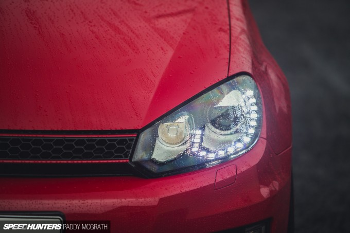 2015 Project GTI Part III by Paddy McGrath-44