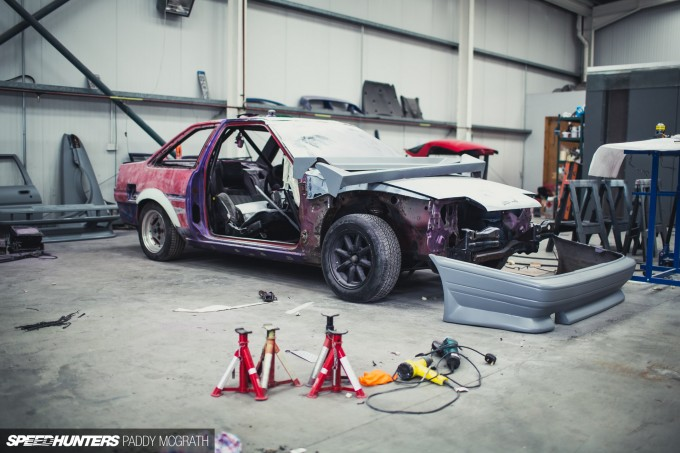 2015 Project GTI Part III by Paddy McGrath-5