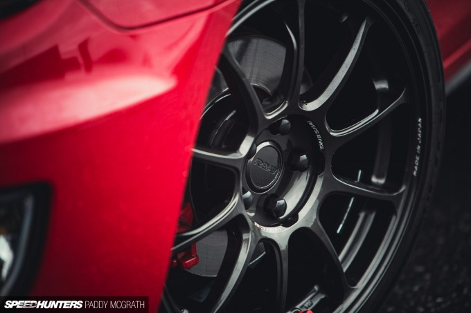 2015 Project GTI Part III by Paddy McGrath-50