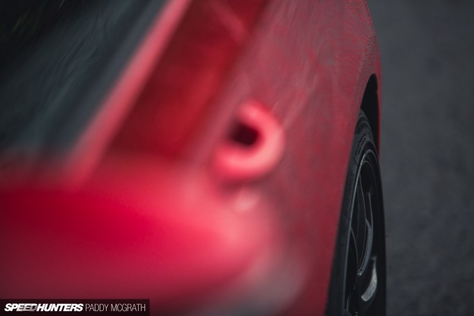 2015 Project GTI Part III by Paddy McGrath-51