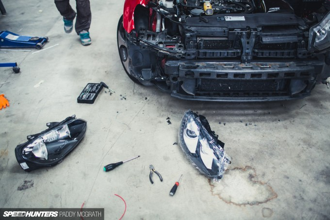 2015 Project GTI Part III by Paddy McGrath-7