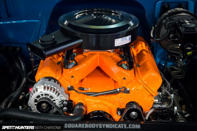 Speedhunters_Keith_Charvonia_SEMA_Squarebody_Syndicate_Chevy-11