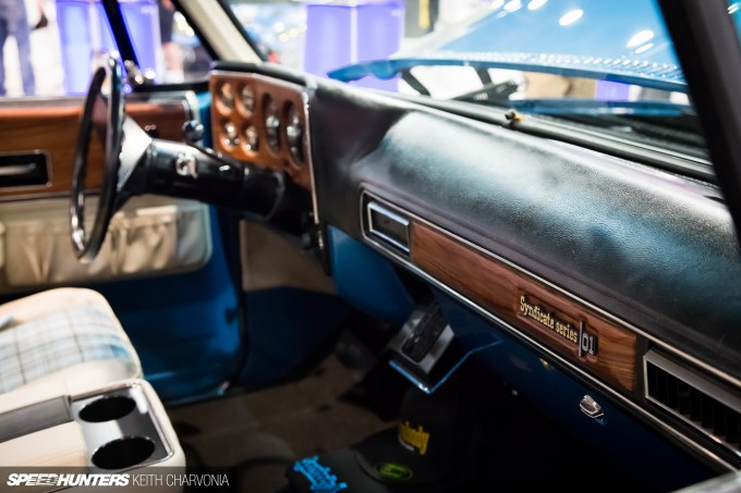 Speedhunters_Keith_Charvonia_SEMA_Squarebody_Syndicate_Chevy-16