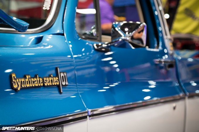 Speedhunters_Keith_Charvonia_SEMA_Squarebody_Syndicate_Chevy-2