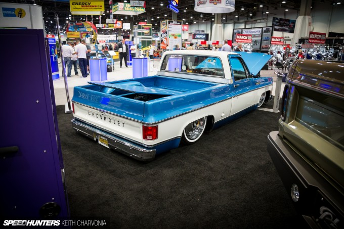 Speedhunters_Keith_Charvonia_SEMA_Squarebody_Syndicate_Chevy-21