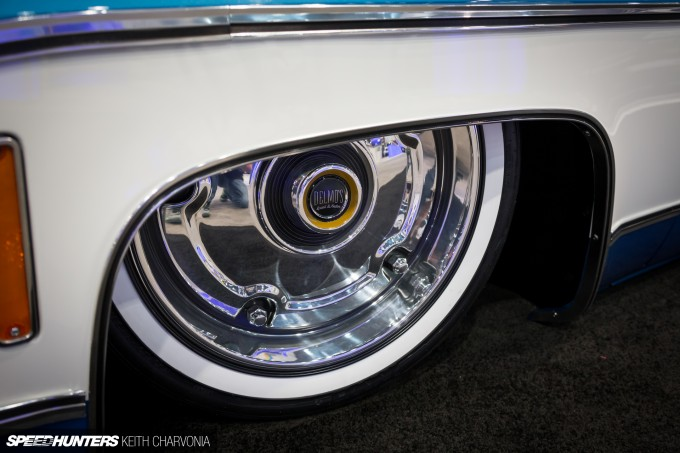 Speedhunters_Keith_Charvonia_SEMA_Squarebody_Syndicate_Chevy-4