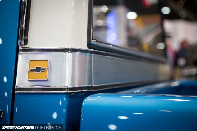 Speedhunters_Keith_Charvonia_SEMA_Squarebody_Syndicate_Chevy-5