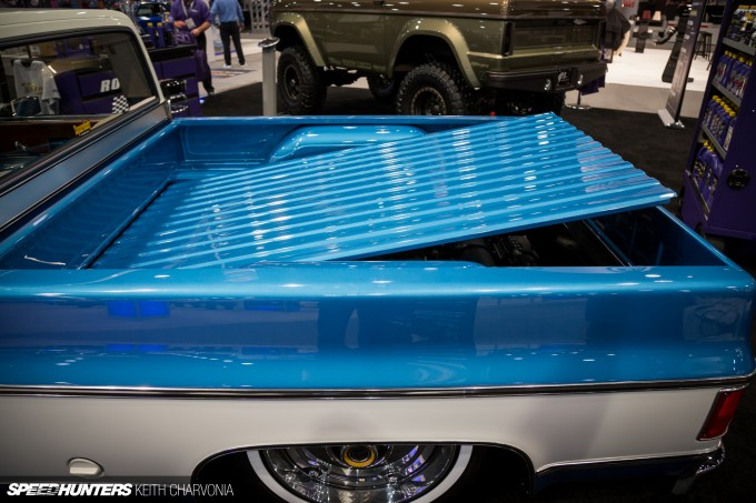 Speedhunters_Keith_Charvonia_SEMA_Squarebody_Syndicate_Chevy-6
