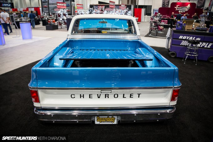Speedhunters_Keith_Charvonia_SEMA_Squarebody_Syndicate_Chevy-7
