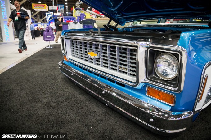 Speedhunters_Keith_Charvonia_SEMA_Squarebody_Syndicate_Chevy-9