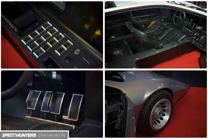 Classic_Motor_Show_2015-0020