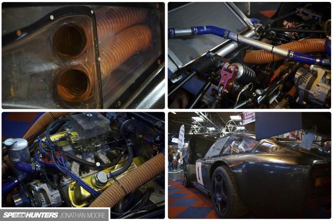 Classic_Motor_Show_2015-0031
