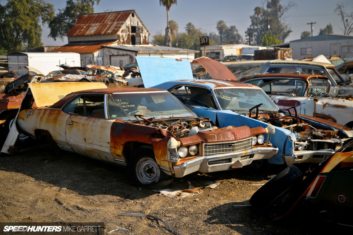 Junkyard-Tour-90 copy - Speedhunters