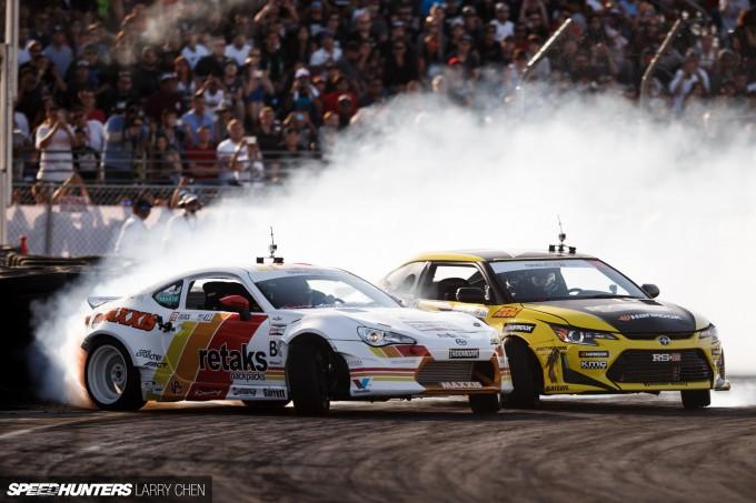 Larry_Chen_Speedhunters_Formula_Drift_Long_Beach_2015-51