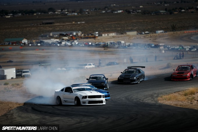 Louis_Yio_Speedhunters_All_Star_Bash_2015_08