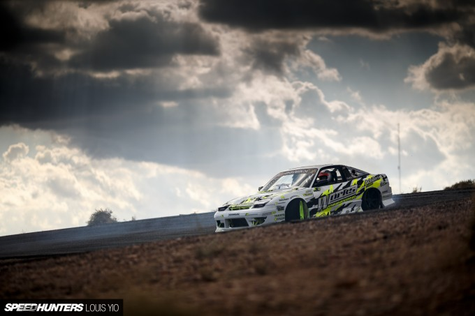 Louis_Yio_Speedhunters_All_Star_Bash_2015_16
