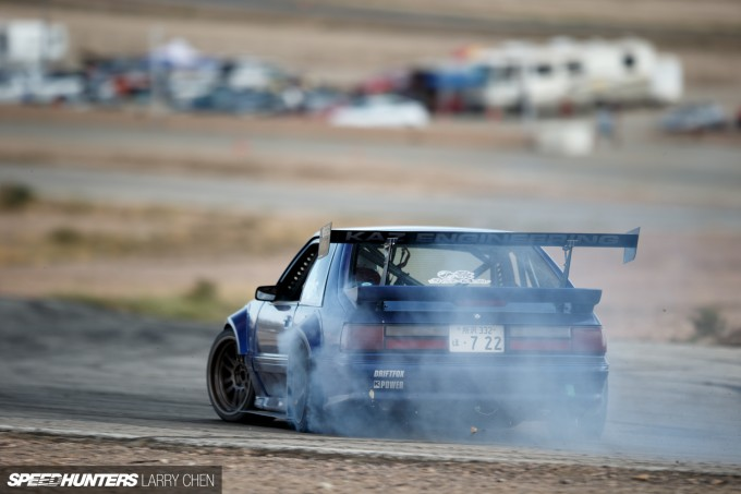 Louis_Yio_Speedhunters_All_Star_Bash_2015_19
