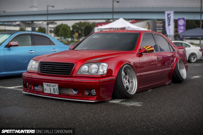 StanceNation-Odaiba-15-54