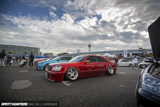 StanceNation-Odaiba-15-59