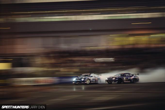 Larry_Chen_Speedhunters_D1GP_Odaiba_03