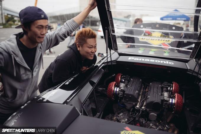 Larry_Chen_Speedhunters_D1GP_Odaiba_19